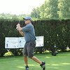 529_6185FREEGolf2014
