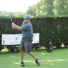 527_6185FREEGolf2014