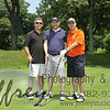 067_6185FREEGolf2014
