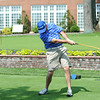 512_6185FREEGolf2014