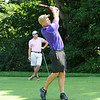 575_6185FREEGolf2014