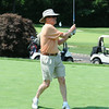488_6185FREEGolf2014