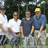 088_6185FREEGolf2014