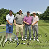 084_6185FREEGolf2014