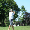 624_6185FREEGolf2014