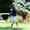 458_6185FREEGolf2014