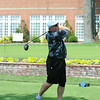 522_6185FREEGolf2014