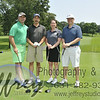 058_6185FREEGolf2014