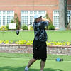 523_6185FREEGolf2014
