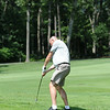 464_6185FREEGolf2014
