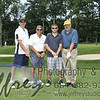 087_6185FREEGolf2014