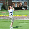 539_6185FREEGolf2014