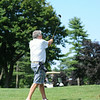 623_6185FREEGolf2014