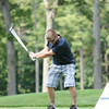 420_6185FREEGolf2014