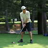 309_6185FREEGolf2014