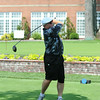 519_6185FREEGolf2014