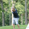 419_6185FREEGolf2014