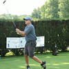 530_6185FREEGolf2014
