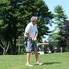 620_6185FREEGolf2014