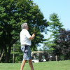 626_6185FREEGolf2014