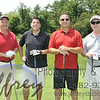 066_6185FREEGolf2014