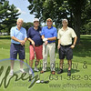 075_6185FREEGolf2014