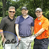 068_6185FREEGolf2014