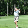 466_6185FREEGolf2014