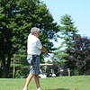 622_6185FREEGolf2014