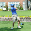 514_6185FREEGolf2014