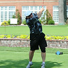518_6185FREEGolf2014