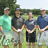 059_6185FREEGolf2014
