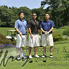 089_6185FREEGolf2014