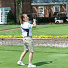 540_6185FREEGolf2014
