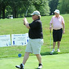 509_6185FREEGolf2014