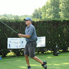 531_6185FREEGolf2014