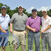 085_6185FREEGolf2014