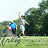 584_6185FREEGolf2014