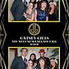 005 - Gatsby Girls Ball 2018