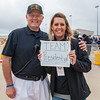 April 30, 2016. 2016 Plane Pull benefitting Special Olympics NC, RDU Airport, Raleigh, NC. Copyright © 2016 Jamie Kellner. All Rights Reserved.