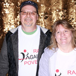 race-against-poverty-2017-092
