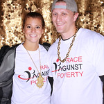 race-against-poverty-2017-095