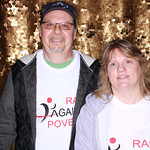 race-against-poverty-2017-093