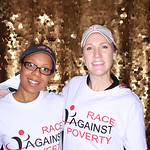 race-against-poverty-2017-036