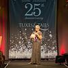 Kaycee Krysty, Seattle Humane Society Board Chair