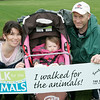 9/26/10 -- University Village hosts the 2010 Seattle Humane Society, Walk for the Animals event.  photographer: Dominique Riley