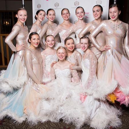 Ballet West 2016