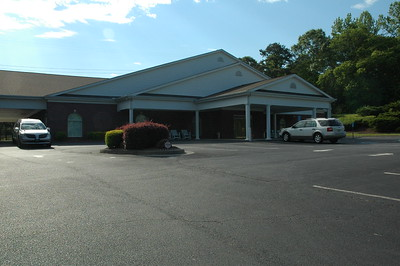 South Canton Funeral Home