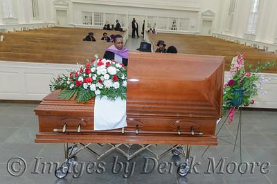 0015-FuneralService