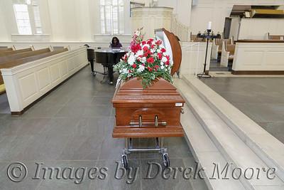 0016-FuneralService